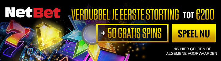50-free-spins-netbet-nieuwe-720x