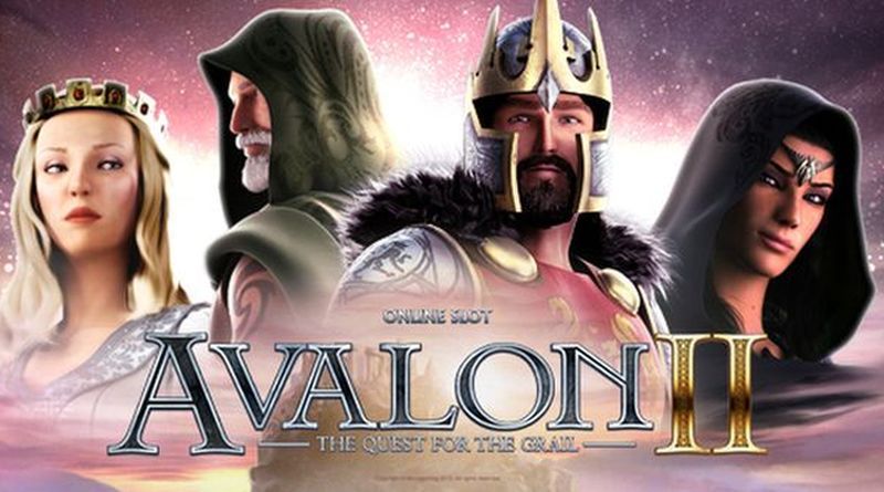 avalon 2 casino