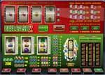 Reel Cash2