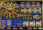 Wheel of Rortune