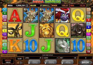 Spelen gokkasten gratis downloaden