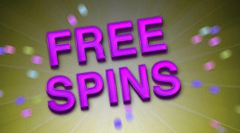 gratis spins