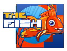 thefish_logo