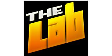 thelab_logo