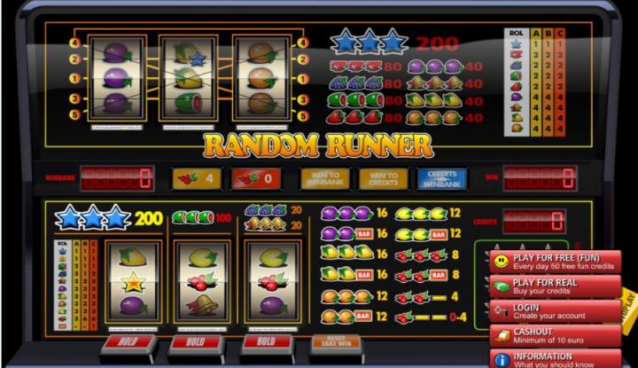 random-Runner2