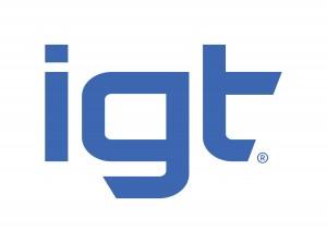 IGT videoslots en gokkasten