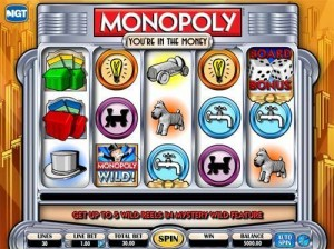 monopoly-youre-in-the-money_screen
