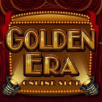 Golden Era videoslot
