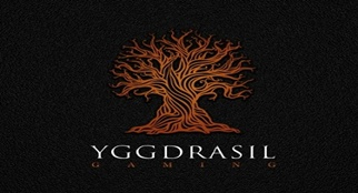 Yggdrasil Gaming Software