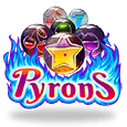 pyron video slot