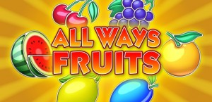 Allways Fruit