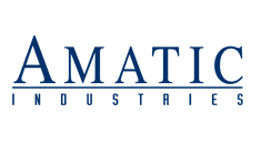 amatic industries casino software