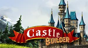 Castle Builder videoslot