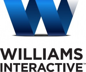 WMS (Williams) Gaming
