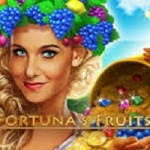 Fortuna's Fruits