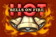 Bellls on Fire Hot videoslot amatic