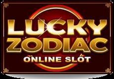 Lucky Zociac omino slots