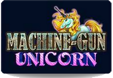 Machine Gun Unicorn omnislots
