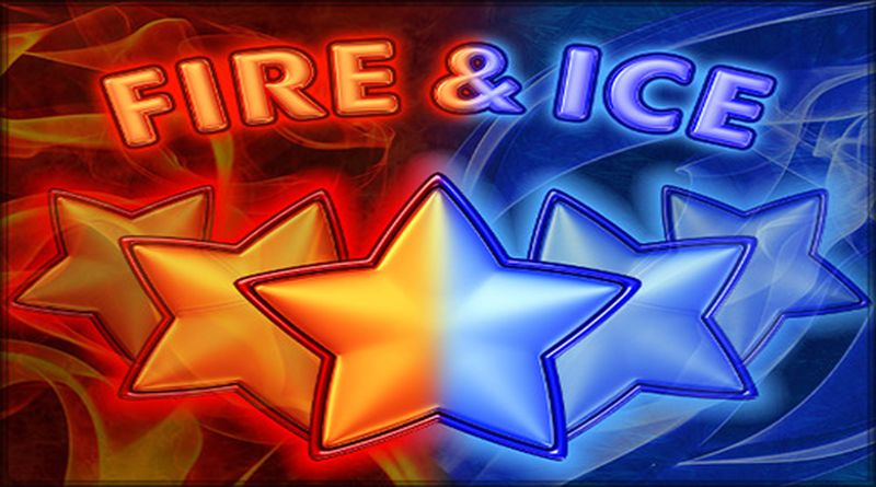 Fire and Ice Amatic
