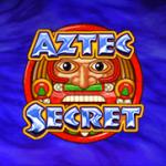 Aztec Secret gokkast