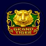 Grand Tiger gokkast