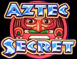 aztec secret masker