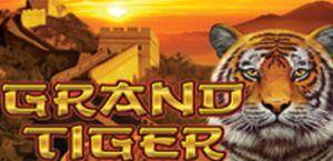 grand tiger logo300x145