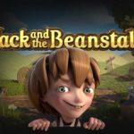 Win €250 extra met Jack and the Beanstalk gokkast
