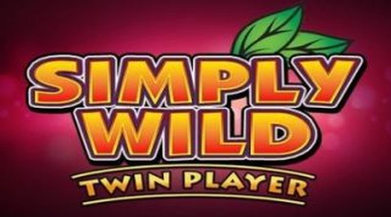 simply wild twin player