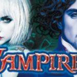 Vampires gokkast