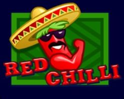 red chilli amanet