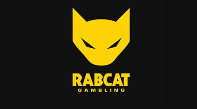 Rabcat Gambling