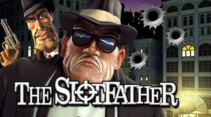 Slotfather Betsoft