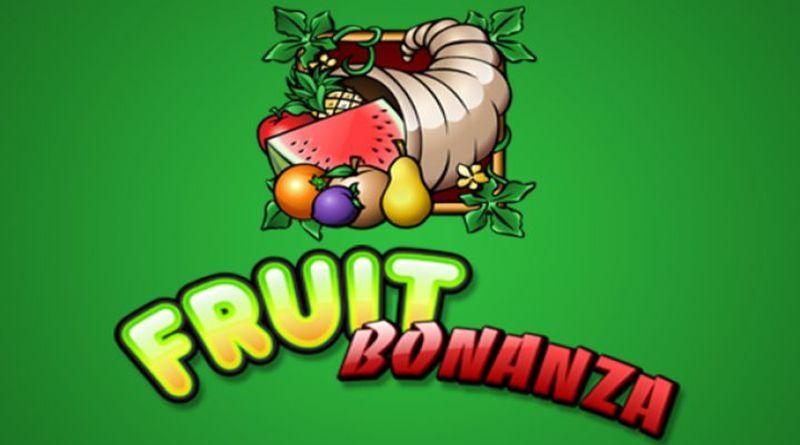 fruitkasten met gratis geld spelen