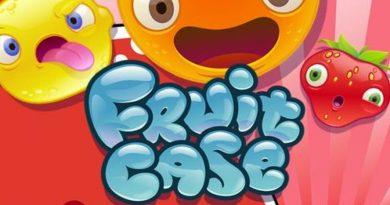beste online fruitkasten