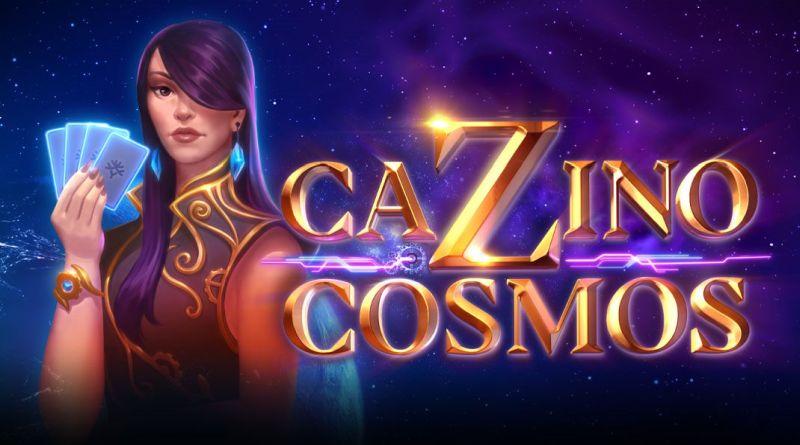 Cazino |Cosmos