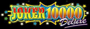 Joker 10000