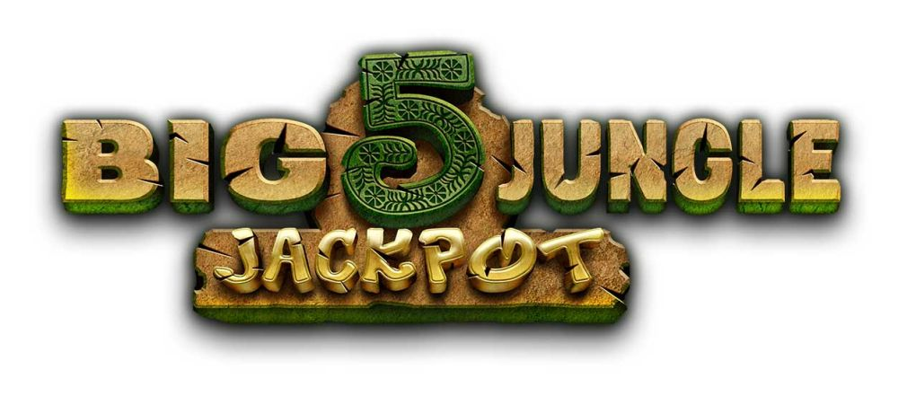 Big5 Jackpot