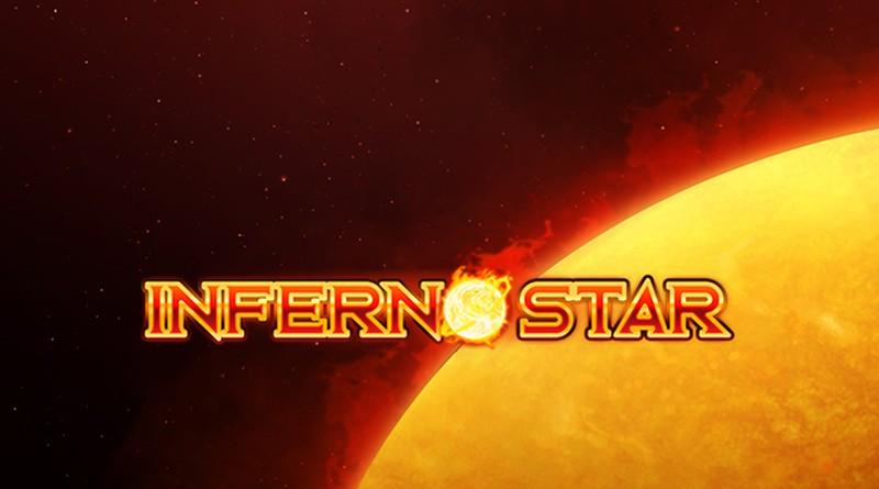 Inferno Star gokkast