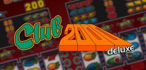 Club 2000 fruitkast