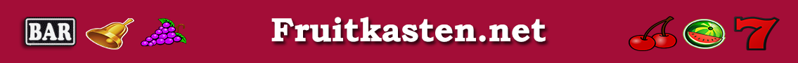 Fruitkasten.net