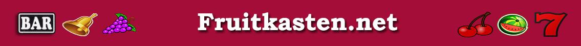 Fruitkasten.net