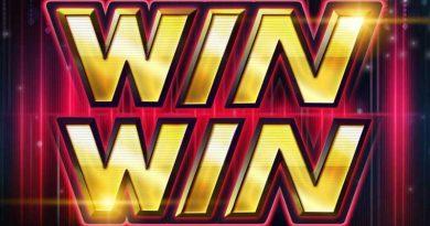 Win Win gokkast