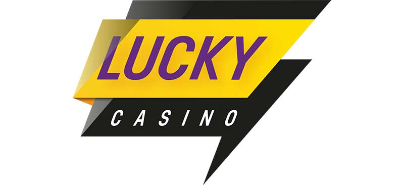 LuckyCasino Pay N Play casino