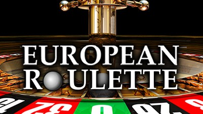 iSoftBet roulette
