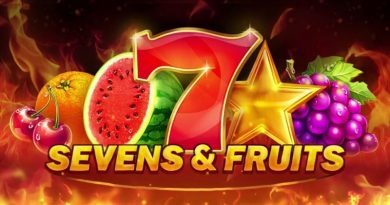 Fruitkasten bonus