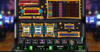 beste fruitkasten casino