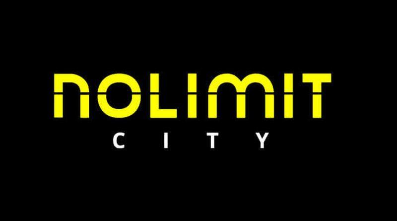 Nolimit City gaming